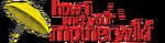 Howimetyourmother-wordmark.png