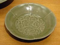 Porcelaine chinoise Guimet 231102