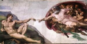 La creación de Adán.JPG