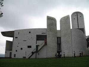 Ronchamp chapel5.jpg