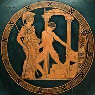 Kylix Theseus Aison MNA Inv11365 n1