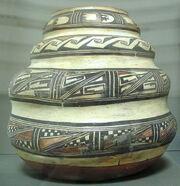 Ceramic Hopi jar - by-Nampeyo - date-ca. 1880 - from-DC1.jpg