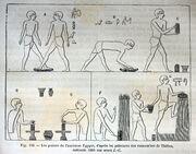 Les potiers de l'ancienne Egypte.jpg