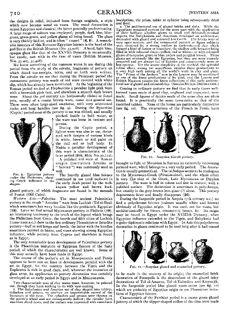 Page736-2048px-EB1911 - Volume 05.djvu