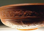 Céramique sigillée Metz 100109 2