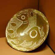 Cup dromedary Louvre MAO 379-12.jpg