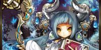 Artemic Princess