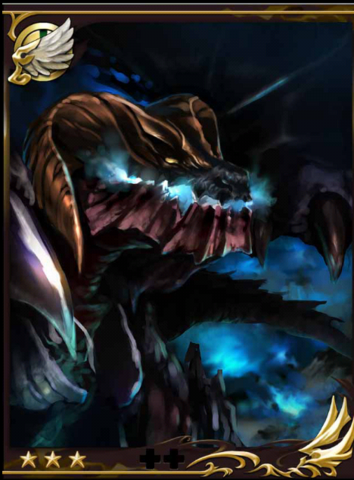 File:Blackhorn dragon.png