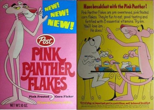 File:Pinkpanther.jpg