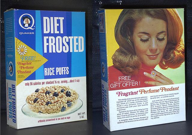 File:Diet.jpg