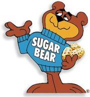 SugarBear