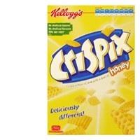 File:CrispixBoxAU.jpg