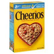 CheeriosBoz