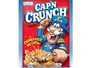 Cap'nCrunchBox