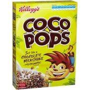 CocoPopsBoxAU
