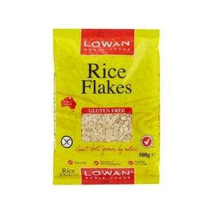 File:RiceFlakesBox.jpg