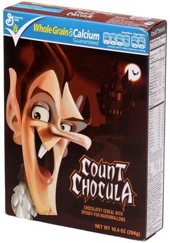 File:CountChoculaBox.jpg