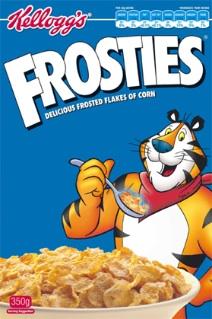File:FrostiesBoxAU.jpg