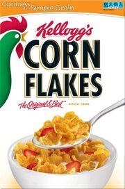 CornFlakesBox