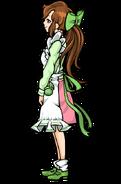 Kasumi concept 3
