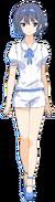 Profile chara 02-