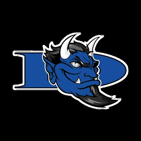 File:Saltlakedemons logo.png