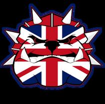 Londonbulldogs logo