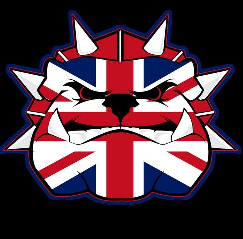 File:Londonbulldogs logo.png