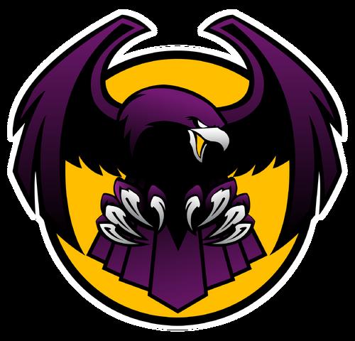 File:Newjerseybayhawks logo03.png