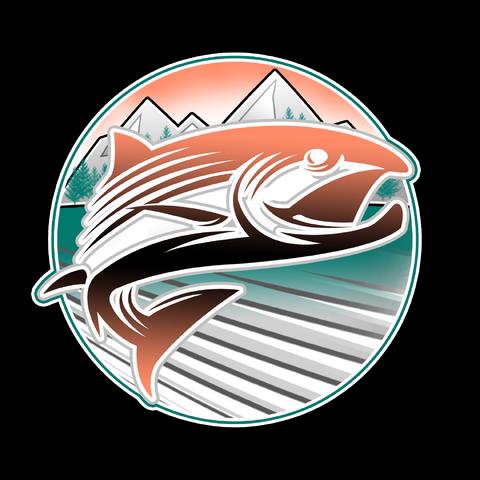 File:Seattlesteelhead logo 1500transfer.png
