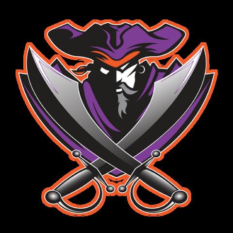 File:Neworlesanscorsairs logo copy.png