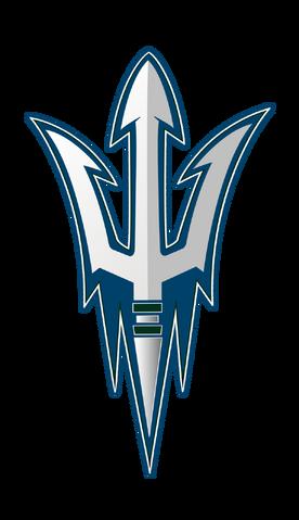 File:Baltimoretritons logowikia.png