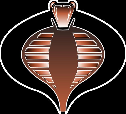 File:Chicago logo.png
