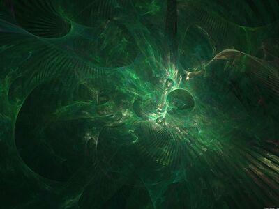 Z-Emerald