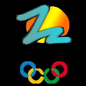 200416-Olympics