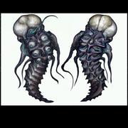 Z-314px-Chykka Larva