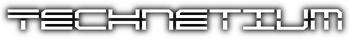Technetium Logo