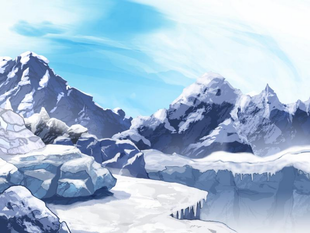 File:Himalayas.png