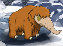 File:Mammoth.png