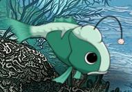 Fishz