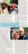 Doctor Who Magazine 339 (09)