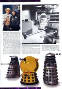 Doctor Who Magazine 288 (15)
