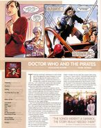 Doctor Who Magazine 329 (08)