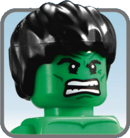 File:Promo hulk icon.png
