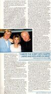 Doctor Who Magazine 326 (9)