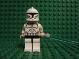 Clone Jedi (1)