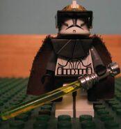 Clone Gunner Comanda Jedi (front) (Small)