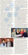 Doctor Who Magazine 317 (5)