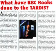 Doctor Who Magazine 288 (04)