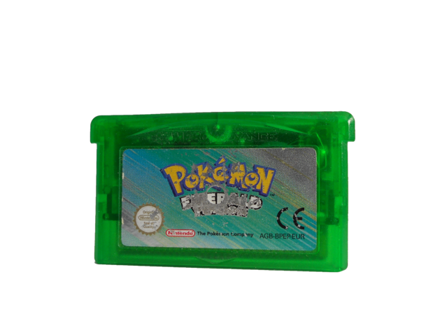 File:Pokemon Emerald Game Cartridge.png
